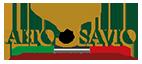 Altoesavio Logo